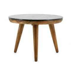 Coffeetable Trident 60x60